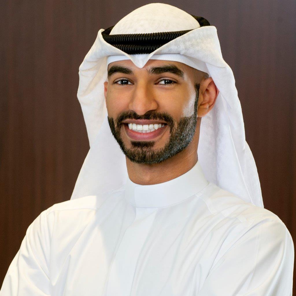 Moayad Tareq AlSuwaidan – Meysan Partners